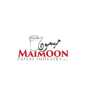 MAIMOON