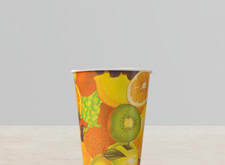 Cold cups regular