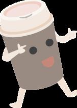 coffee-3113838_960_720